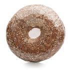 Хлеб рожь ржаной ТМ Супер-Бабилон