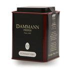 Чай зеленый Yunnan Vert ТМ Dammann (Дамманн)