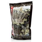 Кофе Elgresso (Эльгрессо) ТМ Kaffa (Каффа) 100 пакетиков растворимый сублимированный