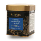 Чай черный Scottish Breakfast ТМ Taylors (Тэйлорс)