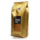 Кофе в зернах ТМ Goppian Café (Гоппиан Кофе)