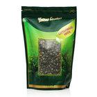 Чай белый крупнолистовой Серебряные нити ТМ Чайная коллекция