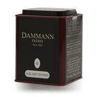 Чай черный Earl Grey Yin Zhen ТМ Dammann (Дамманн)