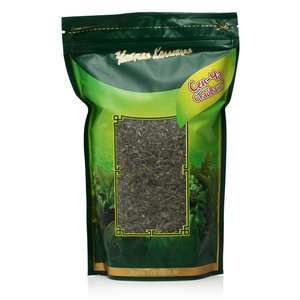 Чай зеленый байховый крупный (листовой) Сен-Ча Тайвань ТМ Чайная коллекция