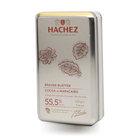 Шоколадные лепестки ТМ Hachez (Хачез)