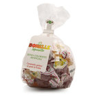 Мармелад фруктовое ассорти ТМ Le Bonelle (Ле Бонелле)