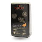 Шоколадные лепестки с апельсином ТМ Hachez (Хачез)