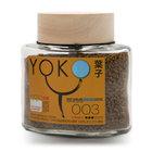 Кофе растворимый сублимированный 003 ТМ Yoko (Йоко)