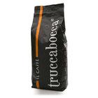 Кофе натуральный жареный в зернах Moro (Моро) ТМ Caffe Truccabocca (Кафе Трукабока)