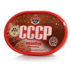 Пломбир шоколадный ТМ СССР