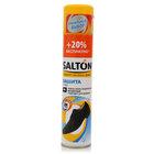 Средство для защиты от воды для гладкой кожи, замши, нубука и ткани бесцветное ТМ Salton (Салтон)