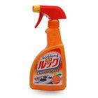 Чистящее средство ТМ Lion (Лион)