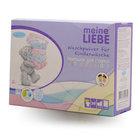 Стиральный порошок для стирки детского белья ТМ Meine Liebe (Мейне либе)