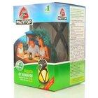 Комплект для защиты от комаров на открытом воздухе ТМ Раптор