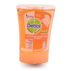 Мыло жидкое антибактериальное с ароматом грейпфрута ТМ Dettol (Деттол)