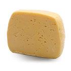 Сыр Ламбер сливочный