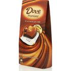 Шоколад молочный Dove Promises ТМ Dove (Дав)