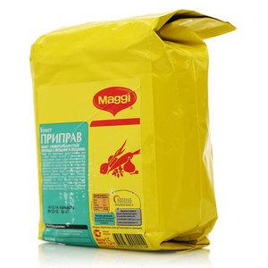 Универсальная сухая приправа с овощами и специями ТМ Maggi (Магги)