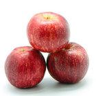 Яблоки Джаз