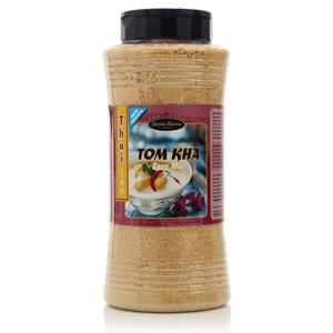 Суповая смесь Том Кха ТМ Santa Maria (Санта Мария)