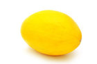 Дыня жёлтая ТМ Cepi Sabroso (Кепи Сабросо)