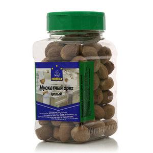Мускатный орех целый ТМ Horeca Select (Хорека Селект)