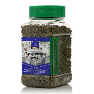 Перец зеленый целый ТМ Horeca Select (Хорека Селект)