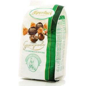 Шоколадные конфеты praline gran perle (пралине гран перле) ТМ Sperlari (Сперлари)