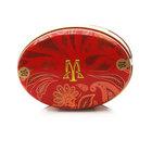 Конфет шоколадные: цельный лесной орех в молочном шоколадом ТМ Maxim's de Paris (Максимс де Парис)