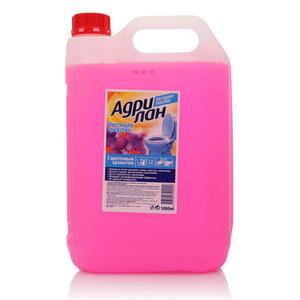 Чистящее средство с цветочным ароматом ТМ Адрилан