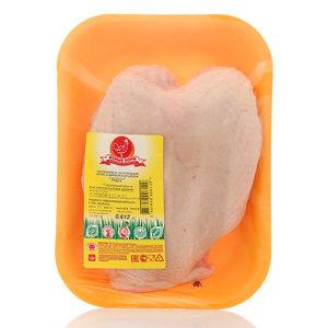 Грудка цыпленка-бройлера охлажденная ТМ Ясные Зори