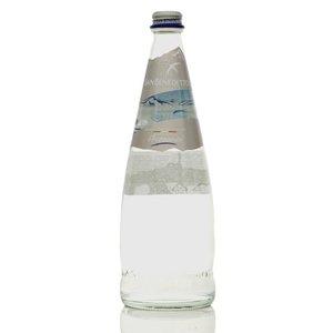 Вода минеральная природная питьевая столовая газированная ТМ San Benedetto (Сан Бенедетто)