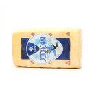 Сыр Эстонский 45% ТМ Laime (Лайме)