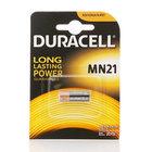 Батарейкa MN21 ТМ Duracell (Дюрасел)