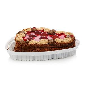 Торт Вишневый ТМ Малика