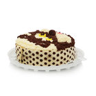 Торт Сладкий зоопарк Мишка оригинальный бисквитный ТМ У Палыча