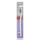 Инновационная зубная щетка Splat Professional Sensetive средняя ТМ Splat (Сплат)