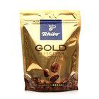 Кофе Gold Selection растворимый ТМ Tchibo (Чибо)