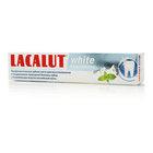 Зубная паста White Alpenminze ТМ Lacalut (Лакалют)