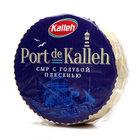 Сыр с голубой плесенью 53% ТМ Kalleh (Каллех)