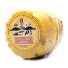 Сыр Том де Буа с грецкими орехами 41% ТМ Сырная губерния