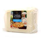 Сыр моцарелла 45% ТМ Сырные истории