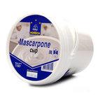 Сыр маскарпоне 80% ТМ Horeca Select (Хорека Селект)