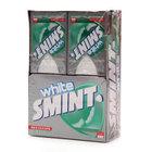 Пастилки освежающие со вкусом свежей мяты ТМ Smint (Сминт), 12*5,6г
