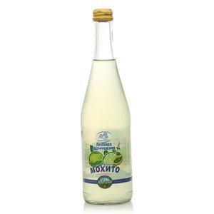 Напиток Мохито ТМ Ледяная Жемчужина