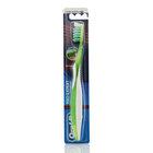 Зубная щетка Oral-B Pro-expert Массажер. Средней жесткости ТМ Oral-B (Орал-Би)