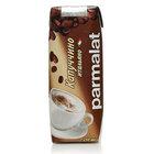 Коктейль молочный с кофе и какао Капучино Итальяно 1,5% ТМ Parmalat (Пармалат)