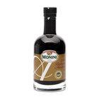 Уксус винный бальзамический Aceto Balsamico di Modena TM Monini (Монини)