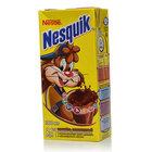 Коктейль шоколадный молочный ТМ Nesquik (Несквик) 2,1%