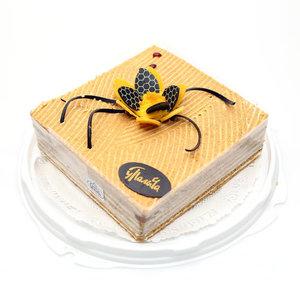 Торт медовый оригинальный ТМ У Палыча